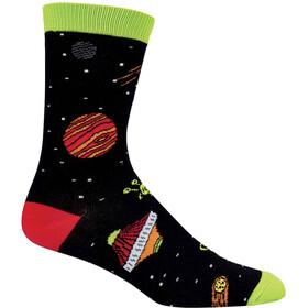 Electra 9inch Socks Men ufo